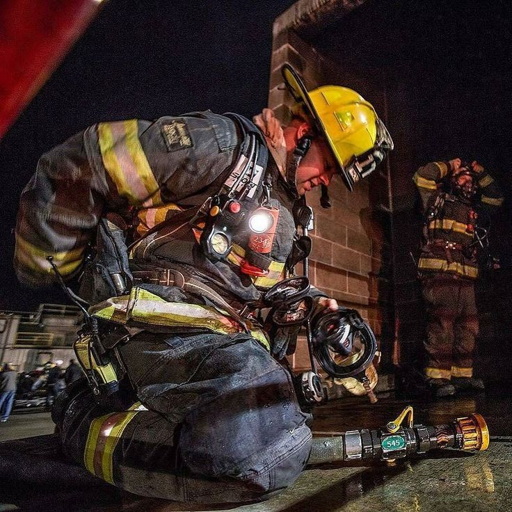 FEATURED POST @firefightersmotive - If there is no struggle there is no progress! Frederick Douglass (Photo Belongs To @southmetropio) ___Want to be featured? _____ Use #chiefmiller in your post ... http://ift.tt/2aftxS9 . . CHECK OUT! Facebook- chiefmiller1 Periscope -chief_miller Tumblr- chief-miller Twitter - chief_miller YouTube- chief miller . . #firetruck #firedepartment #fireman #firefighters #ems #kcco #brotherhood #firefighting #paramedic #firehouse #rescue #firedept #workingfire #