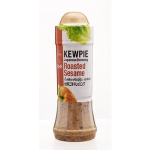 Kewpie Japanese Dressing Roasted Sesame 7 Oz *** See this great product.Note:It is affiliate link to Amazon.