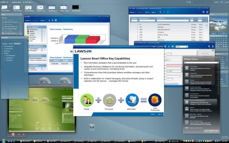 Windows Presentation Foundation WPF - Toturial 1