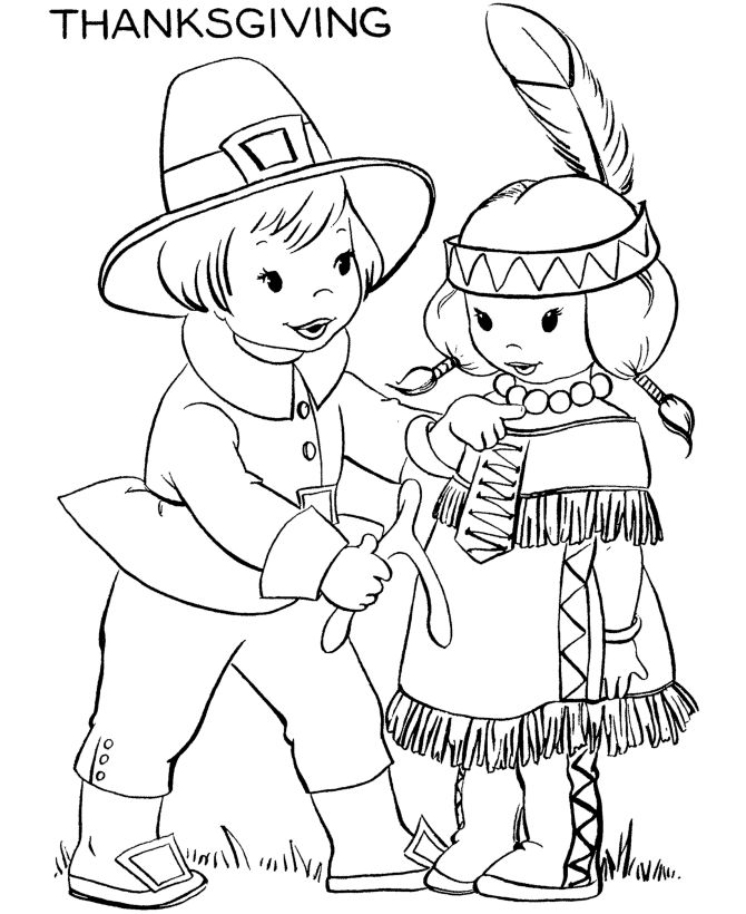 find this pin and more on coloring pages thanksgiving by zaysnana
