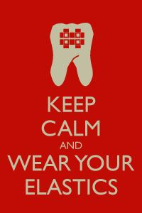 Orthodontic Quotes - Google Search