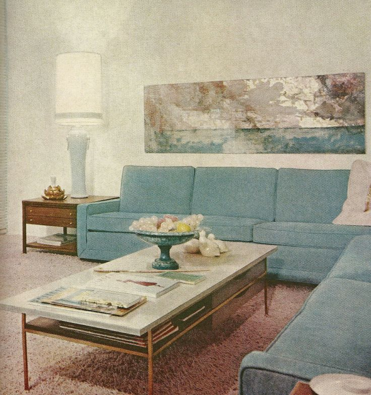 17 Best Ideas About 60s Home Decor On Pinterest 70s Home
