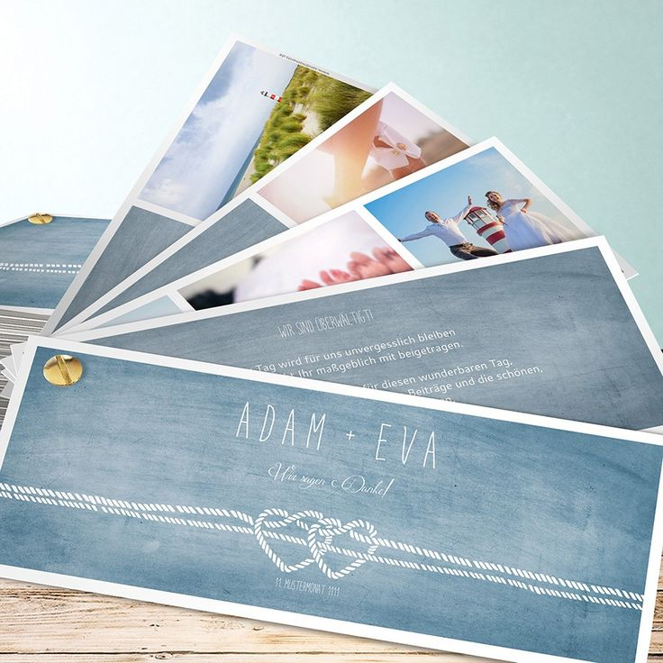 25+ Einzigartige Karte Zur Hochzeit Ideen Auf Pinterest   Einladung Zur  Hochzeit, Verlobung Karte Und Geldgeschenke Zur Hochzeit