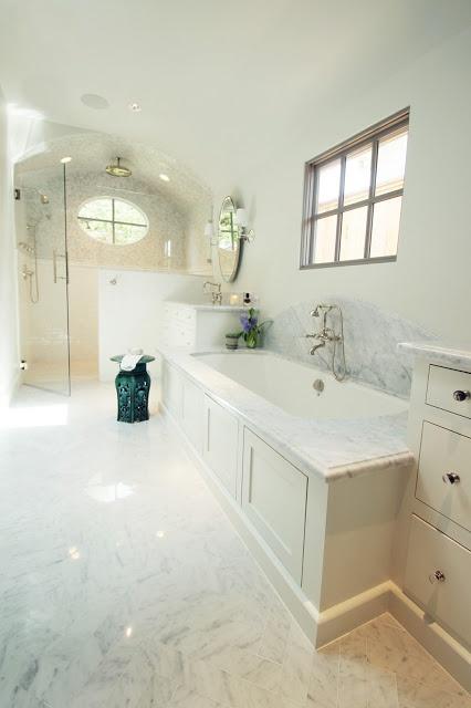 49 Best Master Bath Images On Pinterest Bathrooms Bathroom And Master Bathroom