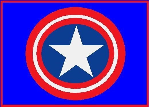 captain america father's day gifts