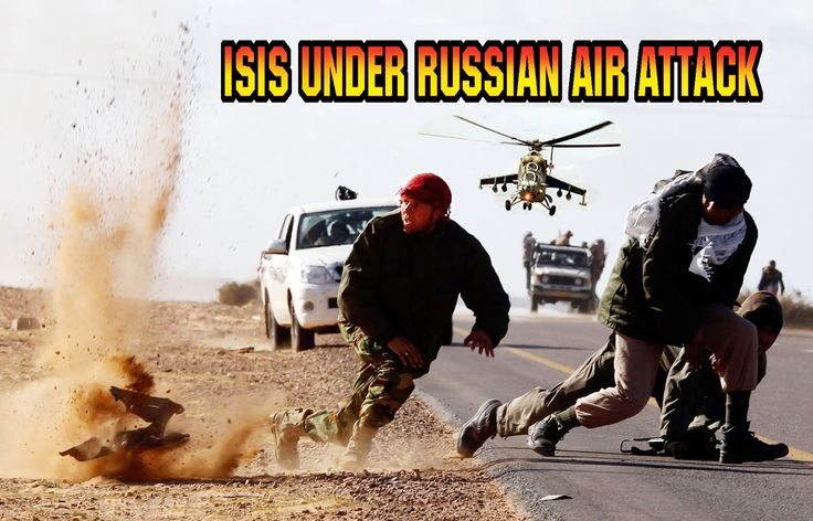 Russia attack ISIS - Russia vs. ISIS - Russian airtrikes in Syria - Iraq war - Syria war - Kurds - ISIS - Sinjar battle - Kobane battle - Kobani - female sol...