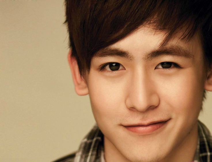 "Nichkhun of 2PM Cast in Japanese Drama Special ""Kindaichi Shounen No Jikenbo"""