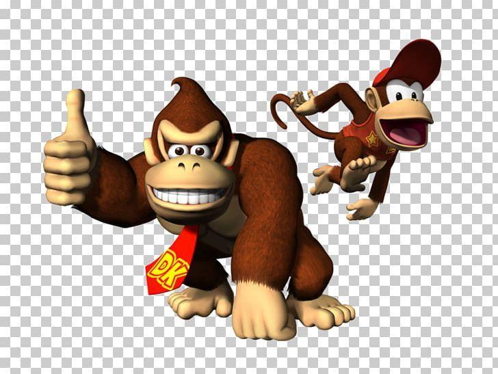 Donkey Kong Country Returns Donkey Kong Jr Donkey Kong Country Tropical Freeze Png Arcade Game Donkey Kong Country Returns Donkey Kong Junior Donkey Kong