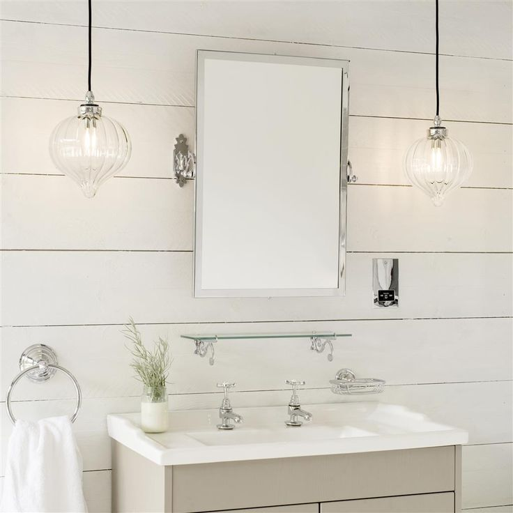 bathroom lighting pendants best 25 bathroom pendant lighting ideas on 10923 | 514e2285686175cb709320eed9f87979 bathroom accessories pendant lights