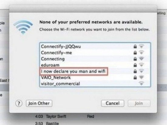 Best Funny Wifi Names Ideas On Pinterest Funny Quotes For - 27 funny store names that are actually pure genius