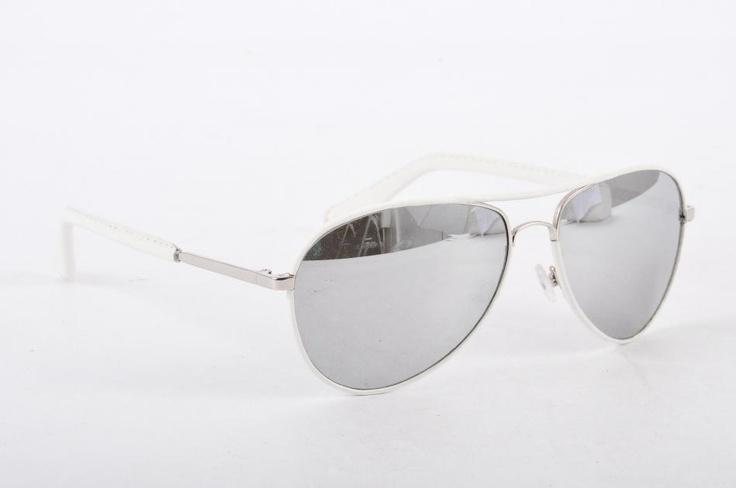 Dsquared Cat Eye Crystal Acetate Sunglasses