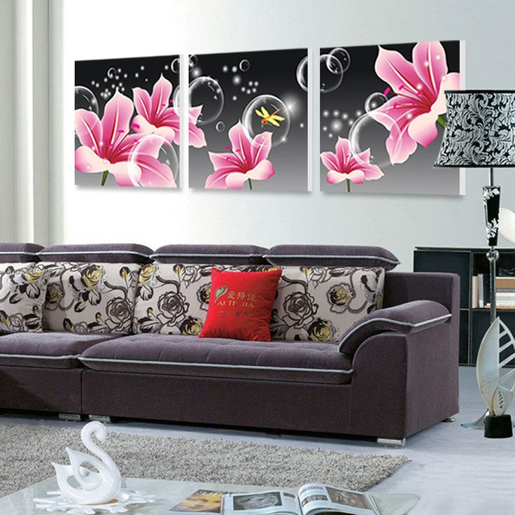 Peinture et calligraphie on AliExpress.com from $43.96