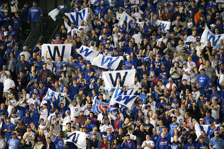 Heyman: Cubs, fans, city of Chicago revel in first pennant since 1945 = CHICAGO – Fireworks accidentally were shot off behind center field in the second inning. They were that excited here about the history being made in historic Wrigley Field, which until this Cubs team came around was mostly known for.....