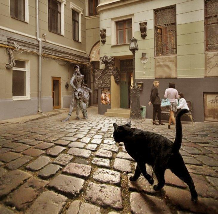 Девушки по вызову Ольминского улица девочки по вызову Мелитопольский переулок