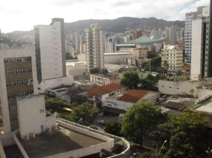 Rent my 2 Bed  apartment  during Rio 2016 Olympic Games :: The best of Brazil in Belo Horizonte at Savassi
