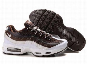 http://www.sportsyyy.ru/ Nike Air Max 95 mens #cheap #Nike #Air #Max #95 #mens #shoes #wholesale #fashion #Beautiful #high #quality #new
