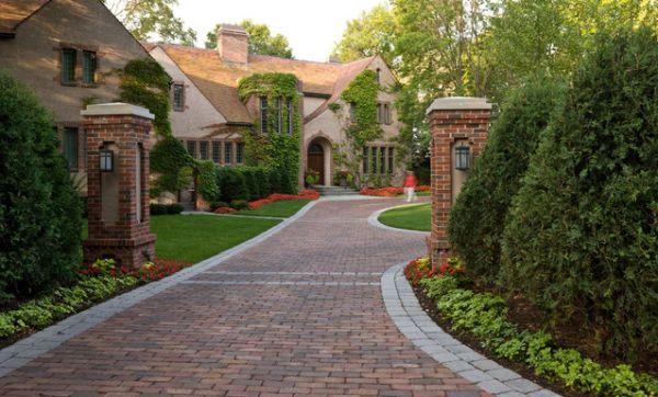 driveway-home