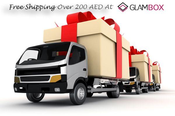 xanax u p s shipping code