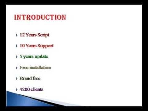 Travel Booking Script , PHP Travel Booking Script , Travel Reservation S...