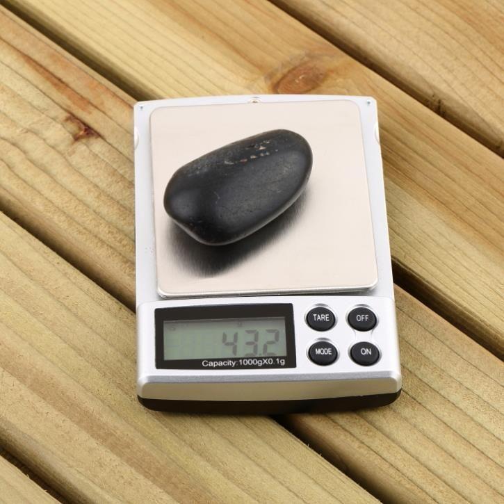 1Pc 1kg 1000g x 0.1g balanza digital scale balance Pocket Scale joyeria luggage weight scale electronic scales Jewelry bilancia