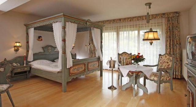 Harzer Hof - #Hotel - $74 - #Hotels #Germany #HerzbergamHarz http://www.justigo.co.in/hotels/germany/herzberg-am-harz/harzer-hof-herzberg_210883.html