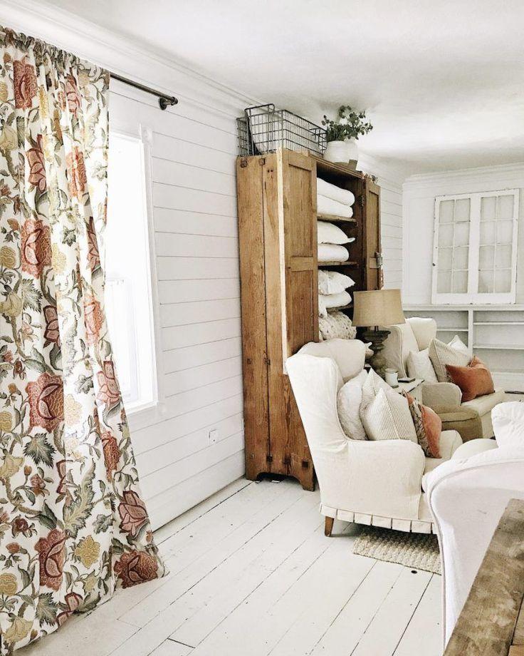 61 besten Fixer Upper Style Bilder auf Pinterest | Bauernhaus dekor ...