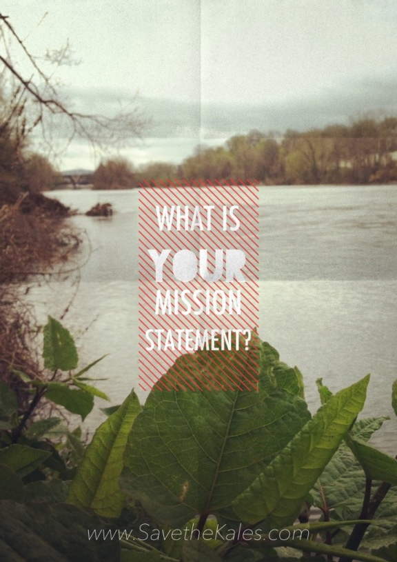 14 best personal missions images on Pinterest Mental health - fresh 6 personal mission statement example