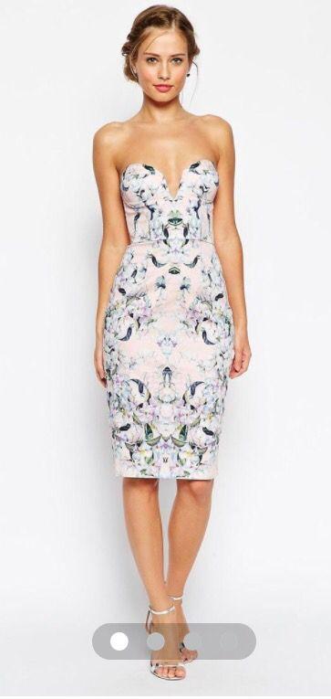 1000  ideas about Summer Wedding Guest Dresses on Pinterest ...