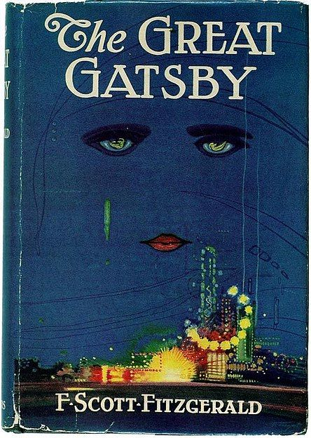 the unreliable narrator in the great gatsby a novel by f scott fitzgerald In the book the great gatsby by f scott fitzgerald, the events that occur at the character gatsby's parties and at his funeral are used to expose many of the negative morals the characters have this reveals the values of the characters as well as the society's, contributing to the meaning of the work as a whole.