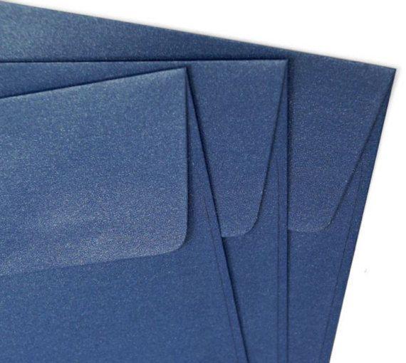 25  unique envelope sizes ideas on pinterest