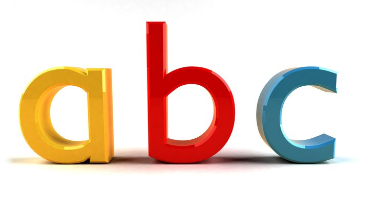 Inglese per bambini dai 3 ai 10 anni: tre siti web gratuiti per giocare ed imparare