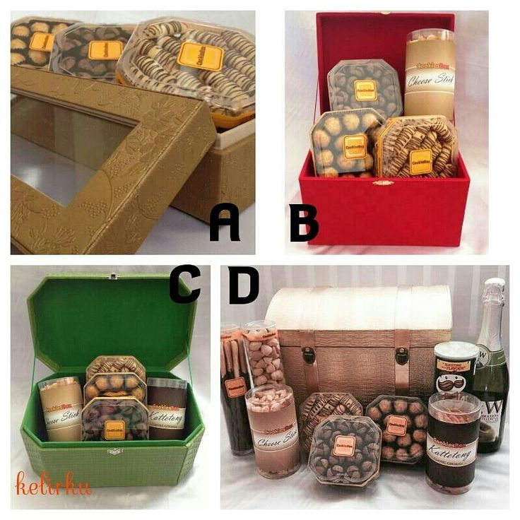 Hamper for Idul Fitri contact me +62 81220530578