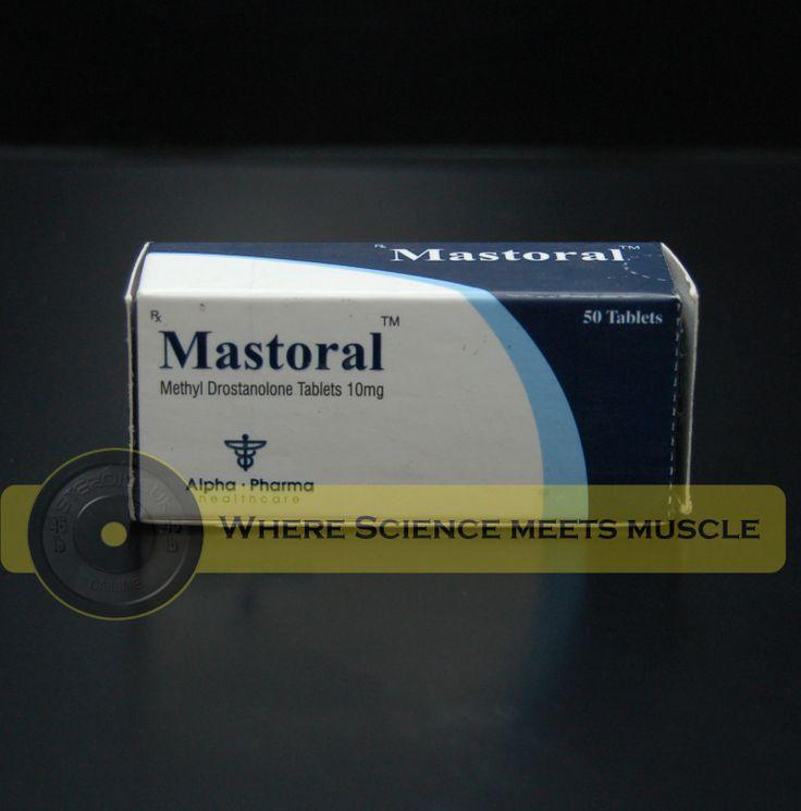 alphabol steroid