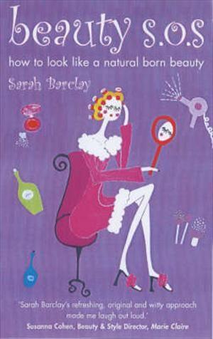 Tips og tricks til hvordan man kommer til at ligne en naturlig skønhed ;) http://www.saxo.com/dk/beauty-sos_sarah-barclay_paperback_9781842225301?utm_source=Pinterest&utm_medium=smm&utm_campaign=beauty+sos