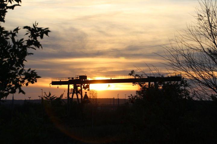 R�gen - Ein paar Eindr�cke mehr von Deutschlands gr��ter und sch�nster Insel