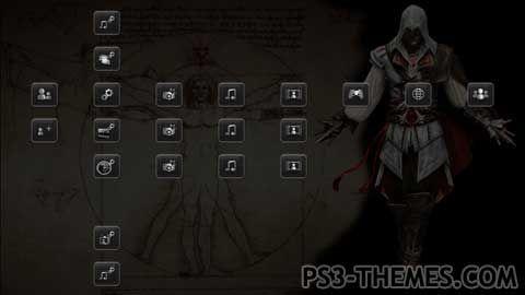 Recopilacion de los mejores temas para PS3 *Recomendados... - PS4 Playstation 4
