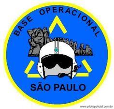 Resultado de imagem para imagens do helicoptero da policia militar do estado de sao paulo