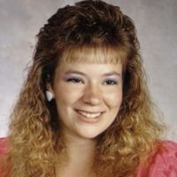 Real Name: Angela Marie Hammond Nicknames: Angie Location: Clinton, Missouri Date: April 4, 1991...