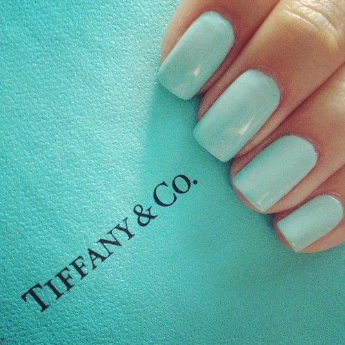Best 25 tiffany nails ideas on pinterest tiffany blue nails best 25 tiffany nails ideas on pinterest tiffany blue nails nails turquoise and color french manicure prinsesfo Gallery