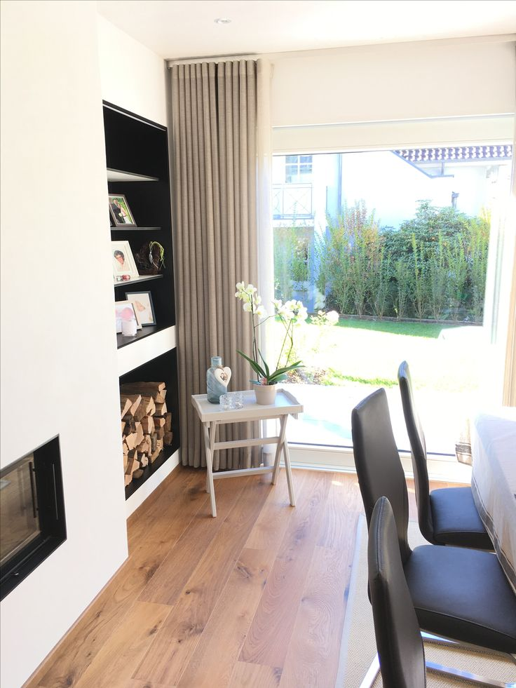 Schöne Räume 11 best schöne räume images on live blinds and
