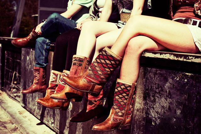 gimmeKiboots, Shoes, Fashion, Cobra Society, Cowboy Boots, Rugs Boots, Style, Kilim Boots, Cowgirls Boots