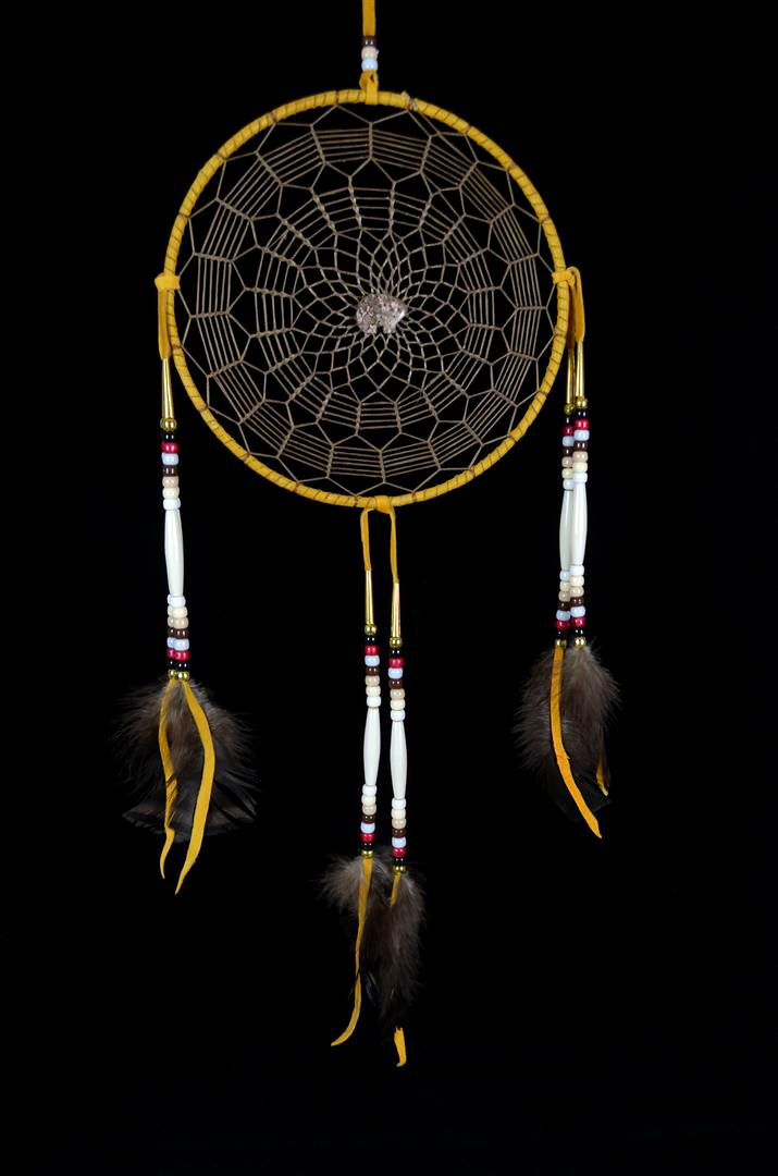 1000 images about dreamcatcher on pinterest feathers for Dreamcatcher weave patterns