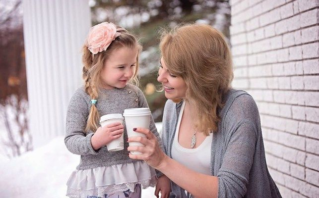 11 Life Skills Your Kid Needs to Learn - Baby Care Weekly