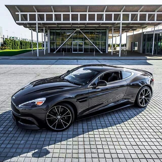 1066 best aston martin images on pinterest martin o