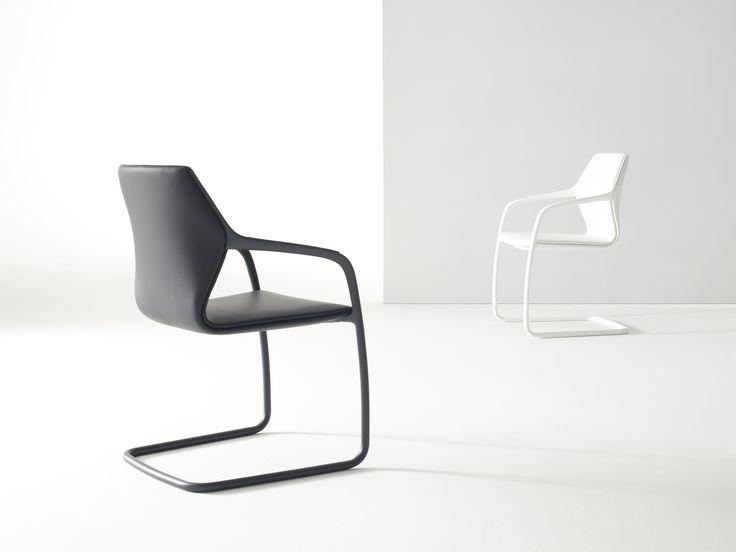 Zen Chair from Davis Furniture