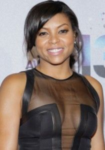Taraji P. Henson Plastic Surgery Before and After – www.celebsurgerie… – #Hens…
