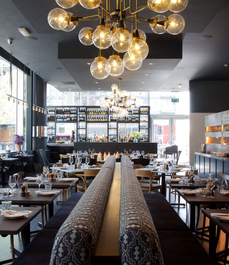 12 Best Brasserie Blanc Milton Keynes Images On Pinterest