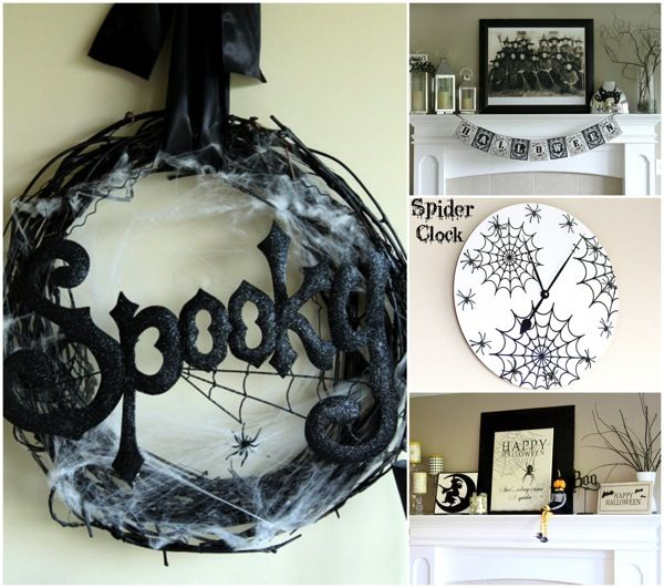 10 best images about Halloween on Pinterest Glow, Halloween