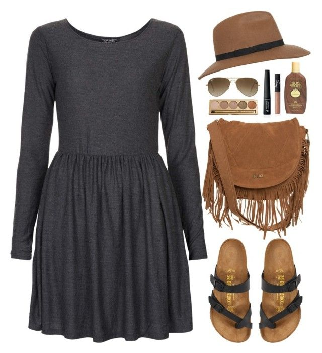 44 best images about birkenstock mayari outfit on ...