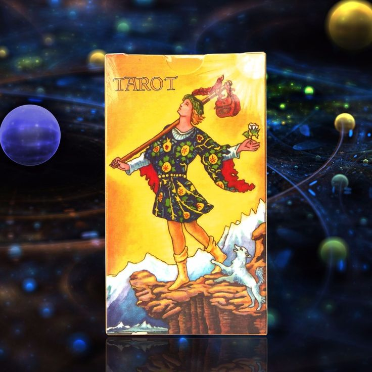 2016 Full English radiant rider wait tarot cards factory made high quality tarot card with colorful box, cards game, board game ** Click the VISIT button to view the details